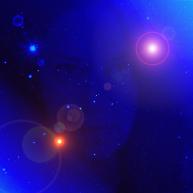 avatar blu