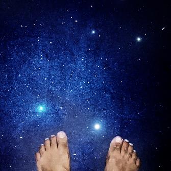 avatar spaziopiedi-stelle5