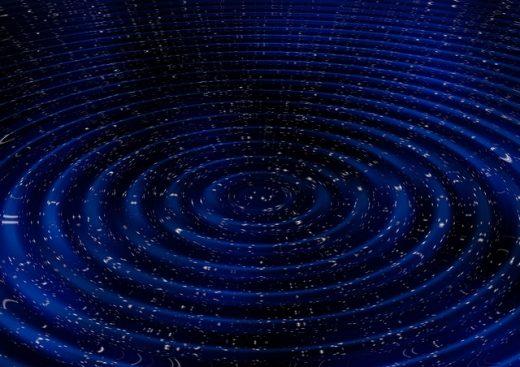 La relatività